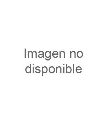 ACEITE DE TUNG (100% PURO) (1 L) .  Inicio - Tamaño: 1 l, 500